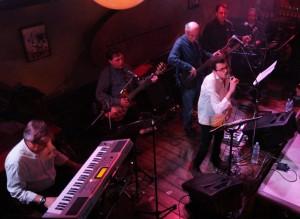 Cherish Band (2)